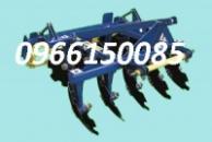 Дисковая борона АГД-1,8