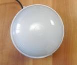 Светильник на светодиодах LED для жилищно-коммунального хозяйства