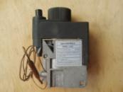 Газовый клапан 630 EUROSIT реплика китай