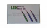 Rainbow лампа фотополимерная беспроводная