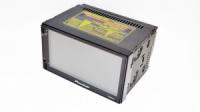 2din Pioneer FY6511 GPS+4Ядра+16Gb ROM+1Gbb RAM+Adnroid