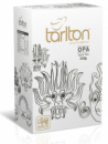 Чай Тарлтон черный OPA (ОПА) 250 г