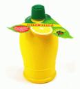 Лимонная кислота Citromizesito 200ml.