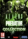 ALIENS VS PREDATOR COLLECTION EDITION\Key