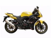 Запчасти для Viper F2 200сс/250cc Musstang MT200-10