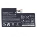Батарея AC13F3L для планшета Acer Iconia Tab A1 A1-A810 A1-811 W4-820P, аккумулятор