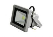 Прожектор LED Evrosvet 20W 1400Lm SMDLED 6400K IP65