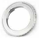 Переходное кольцо Contax/Yashica CY – Canon EOS