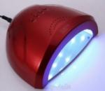 UV-LED Лампа SUN 48W