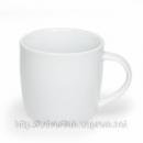 Чашка «Боксер»