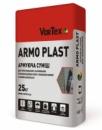 Клей ARMO Plast (ТМ «Vartex»)