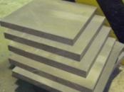 ЦСП-плита Тамак класс КО Гост 31252-2003г. 12х3200х1250мм