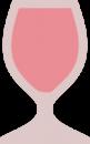 ✔Купить полусладкое вино оптом