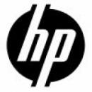 Матрица для ноутбука 15.6 Led HP