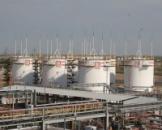 Дизельное топливо Евро-5 Волгоградский ПНЗ