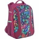Рюкзак школьный каркасный Kite Flowery 703