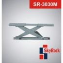 Гидравлическая траверса SkyRack 3030M