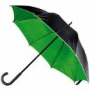 Зонт-трость Кежуал