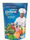 Приправа «Kucharek» универсальная 200 грамм
