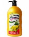 Gallus HandSeife Olive жидке мило 1liter.
