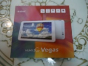 Планшет Ainol Numi 3G Vegas на запчасти