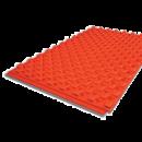 STIROTAL 1,2*0,8 - мат для монтажу труби для підлог з підігрівом