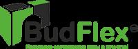 ТМ «BudFlex»