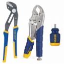 Набор инструментов irwin 3 предмета