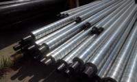Труба стальная 57/125 предизолированная в СПИРО оболочке