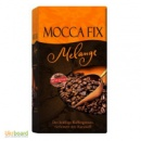 Кофе молотый Mocca Fix Melange