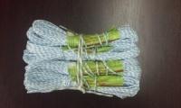 Шнур бытовой плетеный (диаметр 2.5мм., длина 20м.)