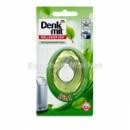 Denkmit 2in1 Mulleimer-Deo Frische. Нейтрализатор запаха Чистая свежесть 2in1 3 мл.
