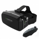 Очки виртуальной реальности VR SHINECON c пультом