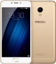 Meizu M3s 32GB Gold EU