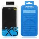 Чехол Doogee X5 / X5 Pro