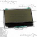Дисплей для дубликатора TMD-3, 4, 5RFID