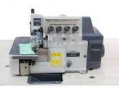 TYPICAL GN-9000D-5H/3х5