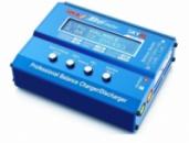 Оригинальное зарядное устройство iMAX B6 mini от SkyRC