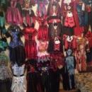Прокат костюмов для детей на Хеллоуин