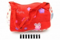 Рюкзачки+сумочки