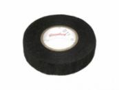 Изолента COROPLAST матерчатая 25м х18мм