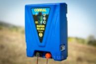 Генератор электропастуха Corral N200