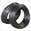 Проволока 0,5 мм, стальная, низкоуглеродистая, термически обработанная