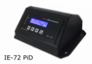 IE-72v1 PiD Автоматика для твердотопливного котла