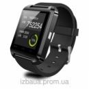 Смарт-часы UWatch U8 для iOS/Android