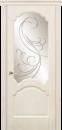 Белые двери в интерьере - стиль и сочетание
