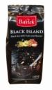 Чай чёрный Bastek Black Island 100 грамм