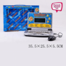 Ноутбук MD8828E/R (T70-D1005U) батар., укр.-англ, в кор.