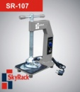 Вулканизатор SkyRack
