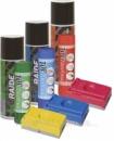 Маркировка для животных (маркерный карандаш, мелки, спрей RIDEX)